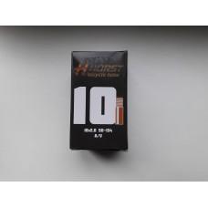 """Камера 10""""  TR-87-10 для детской коляски"""