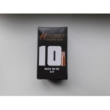 "Камера 10""  TR-87-10"