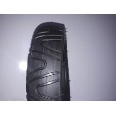 """Покрышка """"ЛО""""  размер 50*160  для детской коляски"""
