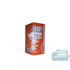 """Камера 10"""" дюймов с кривым соском,  1,75-2,125  Wandersmann 350.00р."""